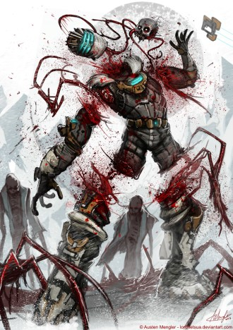 dead_space_comp___austen_mengler_by_lordnetsua-d5y3tt3