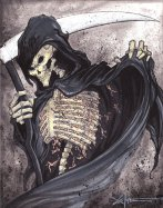 the_grim_reaper_by_covens_oz-d36a9ny