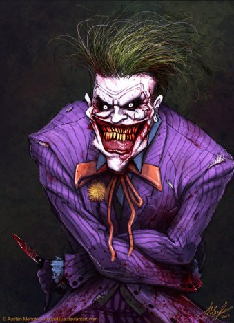 the_joker_by_lordnetsua-d5wyvic