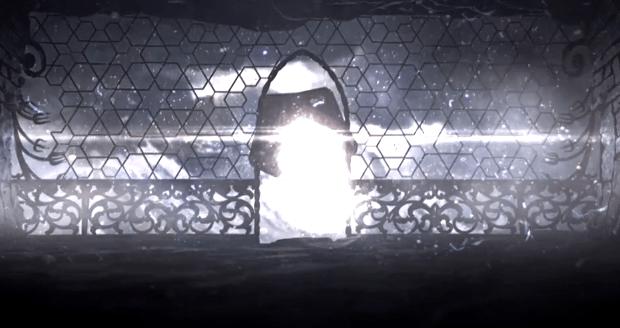 unevenstructurefrosthailscreencapbanner