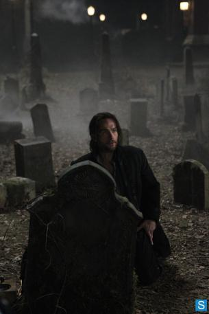 2-sleepy-hollow