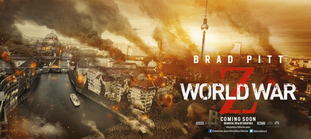 2-world-war-z
