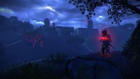 Far Cry 3 Blood Dragon (6)