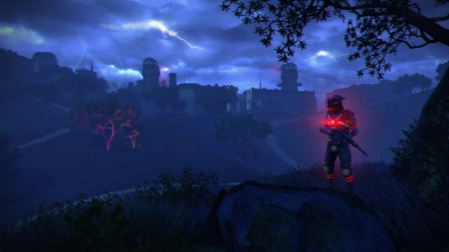 Far Cry 3 Blood Dragon (6)