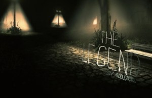 TheLegendGreenLight