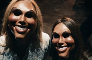 The_Purge_Banner_4_3_13-726x248