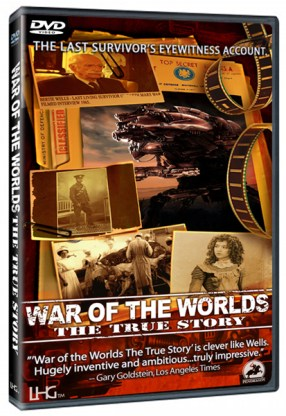 War_of_the_Worlds_The_True_Story_DVD_Sample