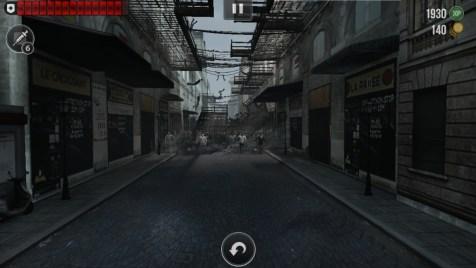 World_War_Z_App_2_5_16_13