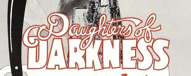 daughtersofdarknessbanner