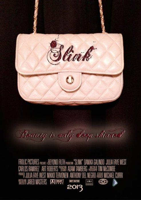slink-poster-2