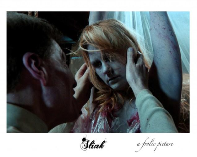 slink-still-1