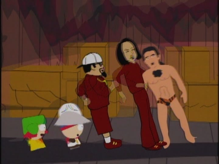 3×10-Korn-s-Groovy-Pirate-Ghost-Mystery-south-park-21144388-720-540