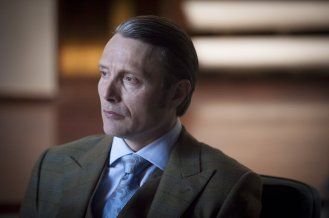 Hannibal-Episode-1-12-Relev-s-hannibal-tv-series-34600717-3000-1996