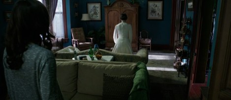 Insidious_Chapter_2_Trailer_Grab_3_6_4_13