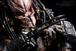 Predator9
