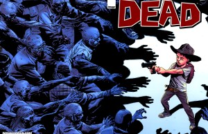 The-Walking-Dead-Comic-the-walking-dead-17116742-2560-1964