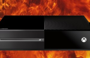 XboxISTHEDEVIL