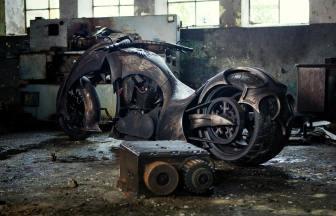 behemothmotorcycle3