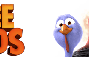 freebirdsbanner