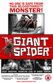 giant_spider-194x3001