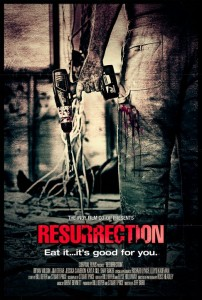 resurrection4225758_n-202x300