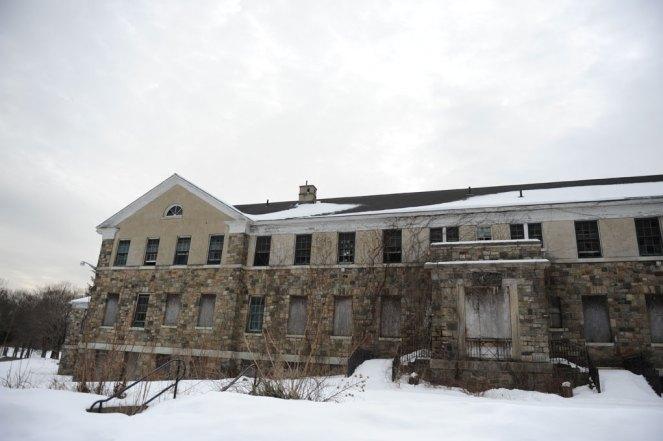 sanatorium_Building1CP