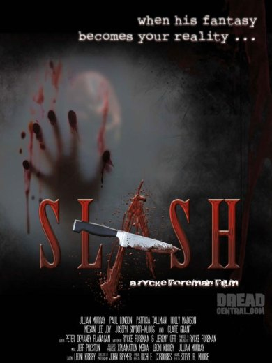 slash-art