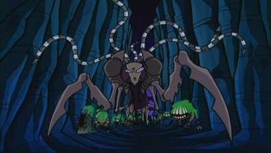 1x14-Halloween-Spectacular-Of-Spooky-Doom-invader-zim-24252401-1360-768