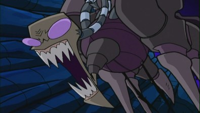 1x14-Halloween-Spectacular-Of-Spooky-Doom-invader-zim-24252430-1360-768