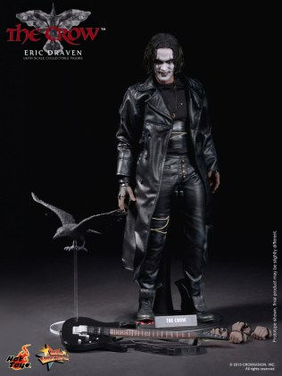 3-the-crow