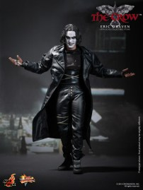 4-the-crow