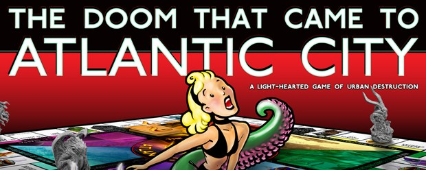 AtlanticCityDoom