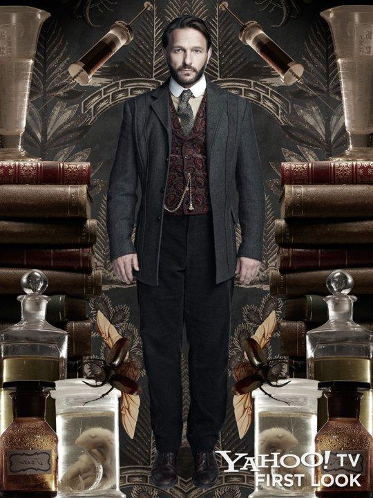 Dracula-Thomas-Kretschmann-Abraham-Van-Helsing-jpg_234311