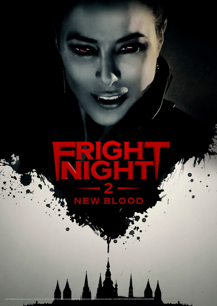 Fright-Night-2-B