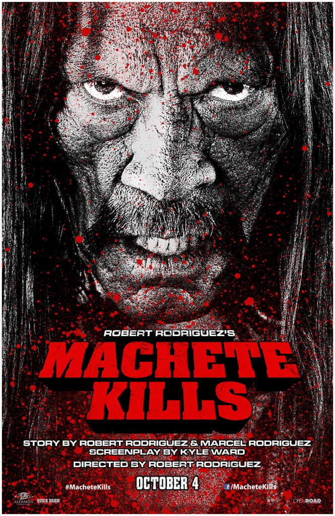 Machete-Kills-Trejo_Face_Teaser_OCT4