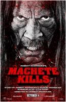 Machete-Kills-Trejo_Face_Teaser_OCT4