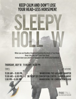 Sleepy-Hollow-Comic-Con