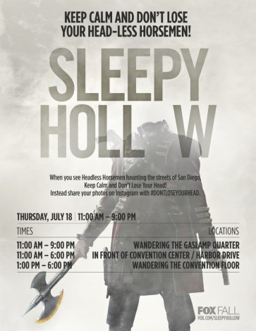 Sleepy-Hollow-Comic-Con