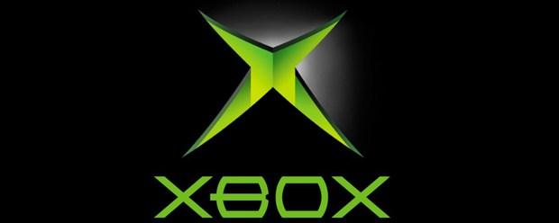 XboxNames