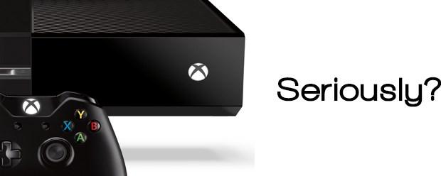 XboxOneReReversal