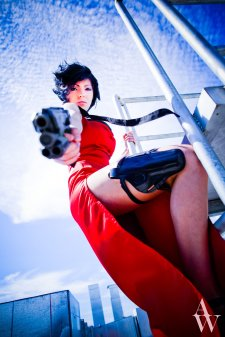 ada_wong__resident_evil__i_by_andywana-d5xk438