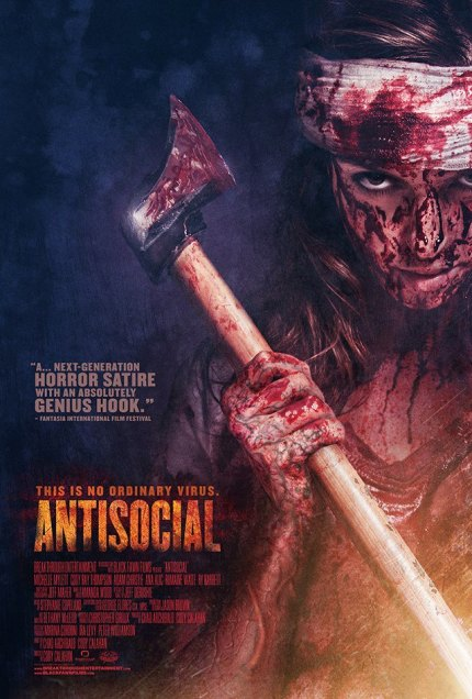 antisocial-poster