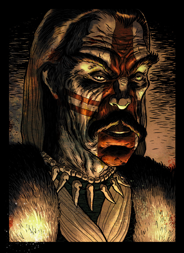 carpathian_vampire_elder_by_mygrimmbrother-d4mkjqs