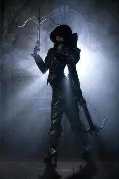 demon_hunter_class_by_tashacosplay-d5ihjz6