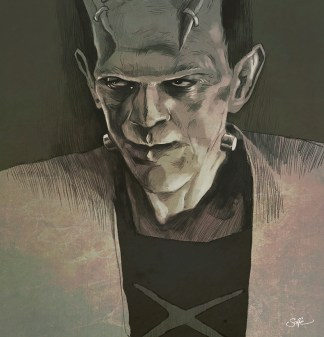frankenstein_by_mygrimmbrother-d6dyd5c