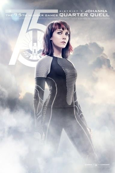 hunger_games_catching_fire_ver20