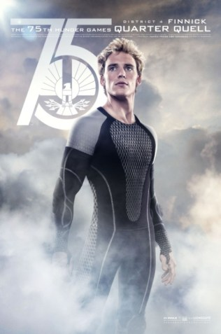 hunger_games_catching_fire_ver21