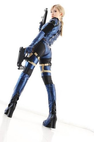 jill_valentine_cosplay___resident_evil_5_by_daran_h-d5z20v2
