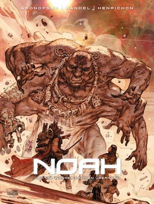 noah2