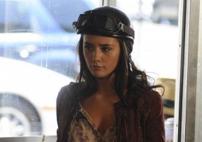 odd-thomas-addison-timlin-3